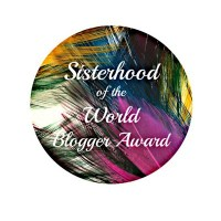 Sisterhood blogger
